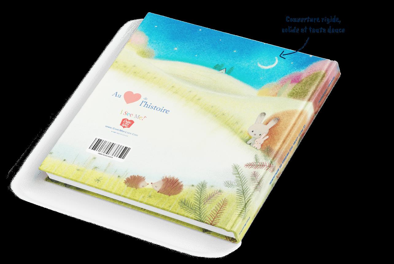 Le petit livre des gratitudes