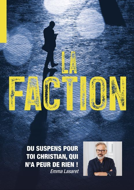 La Faction