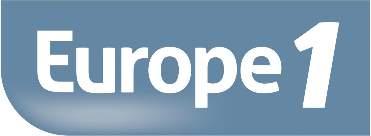 Europe 1